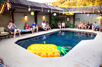092 wiese wedding pool party ready_-012 - Copy